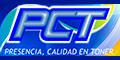 Computación-Accesorios Y Equipos Para-PC-TONER-en-San Luis Potosi-encuentralos-en-Sección-Amarilla-BRP