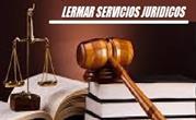 Abogados-SERVICIOS-JURIDICOS-LERMAR-en-Nuevo Leon-encuentralos-en-Sección-Amarilla-PLA