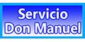 Fosas Sépticas-Construcción Y Limpieza De-SERVICIO-DON-MANUEL-en-Yucatan-encuentralos-en-Sección-Amarilla-DIA