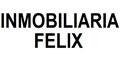 Inmobiliarias-INMOBILIARIA-FELIX-en-Distrito Federal-encuentralos-en-Sección-Amarilla-DIA