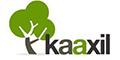 Jardinería-KAAXIL-JARDINES-en-Distrito Federal-encuentralos-en-Sección-Amarilla-SPN