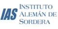 Audífonos Para Sordera-IAS-INSTITUTO-ALEMAN-DE-SORDERA-en-Distrito Federal-encuentralos-en-Sección-Amarilla-SPN