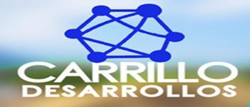 Construcciones En General-CARRILLO-DESARROLLOS-en-Nuevo Leon-encuentralos-en-Sección-Amarilla-SPN