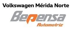 Automoviles-Agencias Y Compra-Venta-VOLKSWAGEN-MERIDA-NORTE-en-Yucatan-encuentralos-en-Sección-Amarilla-PLA