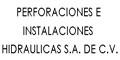 Pozos Profundos-PERFORACIONES-E-INSTALACIONES-HIDRAULICAS-SA-DE-CV-en-Chiapas-encuentralos-en-Sección-Amarilla-DIA
