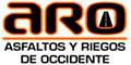 Asfalto-ARO-ASFALTOS-Y-RIEGOS-DE-OCCIDENTE-en-Jalisco-encuentralos-en-Sección-Amarilla-DIA