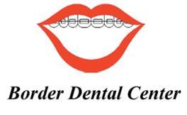 Dentistas En Ortodoncia-BORDER-DENTAL-CENTER-en-Tamaulipas-encuentralos-en-Sección-Amarilla-SPN