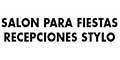 Salones Para Fiestas-SALON-PARA-FIESTAS-RECEPCIONES-STYLO-en-Puebla-encuentralos-en-Sección-Amarilla-BRP
