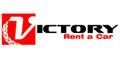 Renta De Autos-VICTORY-RENT-A-CAR-en-Sonora-encuentralos-en-Sección-Amarilla-PLA