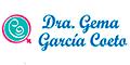Médicos Ginecólogos Y Obstetras-DRA-GEMA-BEATRIZ-GARCIA-COETO-en-Puebla-encuentralos-en-Sección-Amarilla-PLA