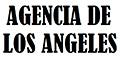 Enfermeras-AGENCIA-DE-LOS-ANGELES-en-Queretaro-encuentralos-en-Sección-Amarilla-PLA