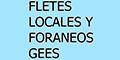 Mudanzas-Agencias De-FLETES-LOCALES-Y-FORANEOS-GEES-en-Nuevo Leon-encuentralos-en-Sección-Amarilla-SPN