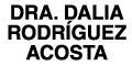 Médicos Dermatólogos-DRA-DALIA-RODRIGUEZ-ACOSTA-en-Durango-encuentralos-en-Sección-Amarilla-BRP