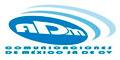 Seguridad-Sistemas De-ADM-COMUNICACIONES-DE-MEXICO-en--encuentralos-en-Sección-Amarilla-DIA