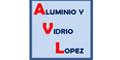 Aluminio-ALUMINIO-Y-VIDRIO-LOPEZ-en-Coahuila-encuentralos-en-Sección-Amarilla-BRP