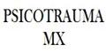 Psicólogos-PSICOTRAUMA-MX-en-Distrito Federal-encuentralos-en-Sección-Amarilla-PLA