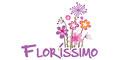 Florerías--FLORISSIMO-en-Guanajuato-encuentralos-en-Sección-Amarilla-BRP