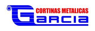 Cortinas De Acero-CORTINAS-METALICAS-HEGA-en-Sonora-encuentralos-en-Sección-Amarilla-PLA