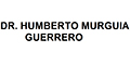 Médicos Pediatras-DR-HUMBERTO-MURGUIA-GUERRERO-en-Jalisco-encuentralos-en-Sección-Amarilla-PLA