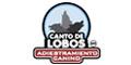 Perros-Adiestramiento Para-CANTO-DE-LOBOS-ADIESTRAMIENTO-CANINO-en--encuentralos-en-Sección-Amarilla-BRP