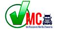 Verificación Vehicular-Centros De-VERIFICACIONES-DE-TRANSPORTE-PUBLICO-MARINO-CHAVARRIA-SA-DE-CV-en-Colima-encuentralos-en-Sección-Amarilla-BRP