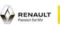Automoviles-Agencias Y Compra-Venta-RENAULT-COATZACOALCOS-en-Veracruz-encuentralos-en-Sección-Amarilla-DIA