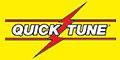 Talleres Mecánicos--QUICK-TUNE-en-Nuevo Leon-encuentralos-en-Sección-Amarilla-SPN