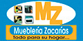 Mueblerías-MUEBLERIA-ZACARIAS-en-Aguascalientes-encuentralos-en-Sección-Amarilla-PLA