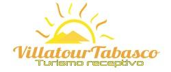 Autobuses, Microbuses Y Automóviles Para Turismo-Alquiler De-VILLATOUR-TABASCO-en-Tabasco-encuentralos-en-Sección-Amarilla-PLA