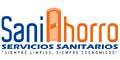 Sanitarios Portátiles-Alquiler Y Venta-SANIAHORRO-en-Baja California Sur-encuentralos-en-Sección-Amarilla-BRP