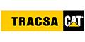 Maquinaria Para Construcción-TRACSA-en-Colima-encuentralos-en-Sección-Amarilla-BRP