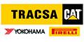 Llantas Para Vehículos Industriales-TRACSA-en-San Luis Potosi-encuentralos-en-Sección-Amarilla-PLA