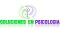 Psicólogos-EN-LINEA-SOLUCIONES-EN-PSICOLOGIA-en-Michoacan-encuentralos-en-Sección-Amarilla-PLA