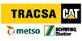 Refacciones Para Maquinaria Para Construcción-TRACSA-en-Jalisco-encuentralos-en-Sección-Amarilla-BRP