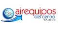 Compresoras De Aire-AIREQUIPOS-DEL-CENTRO-SA-DE-CV-en-Guanajuato-encuentralos-en-Sección-Amarilla-PLA