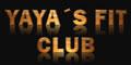 Tiendas Naturistas-YAYAS-FIT-CLUB-en-Aguascalientes-encuentralos-en-Sección-Amarilla-PLA