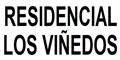 Inmobiliarias-RESIDENCIAL-LOS-VINEDOS-en--encuentralos-en-Sección-Amarilla-PLA