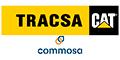 Casetas Prefabricadas-TRACSA-en-Nayarit-encuentralos-en-Sección-Amarilla-BRP