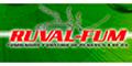 Fumigaciones-RUVAL-FUMIGACIONES-Y-CONTROL-DE-PLAGAS-SA-DE-CV-en-Mexico-encuentralos-en-Sección-Amarilla-DIA