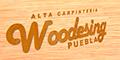 Madera-Aserraderos Y Madererías-ALTA-CARPINTERIA-WOODESING-PUEBLA-en-Puebla-encuentralos-en-Sección-Amarilla-DIA