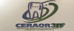 Rayos X-CERAOR-3D-en-Tabasco-encuentralos-en-Sección-Amarilla-PLA