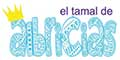 Banquetes A Domicilio Y Salones Para-EL-TAMAL-DE-ALBRICIAS-en-Jalisco-encuentralos-en-Sección-Amarilla-PLA