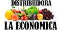 Verduras-Almacenes Y Depósitos De-DISTRIBUIDORA-LA-ECONOMICA-en--encuentralos-en-Sección-Amarilla-SPN