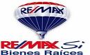 Inmobiliarias-REMAX-SI-en-Queretaro-encuentralos-en-Sección-Amarilla-PLA
