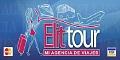 Agencias De Viajes-ELITTOUR-MI-AGENCIA-DE-VIAJES-en-Queretaro-encuentralos-en-Sección-Amarilla-PLA