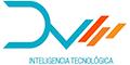 Computadoras-Mantenimiento Y Reparación De-DV-INTELIGENCIA-TECNOLOGICA-en-Jalisco-encuentralos-en-Sección-Amarilla-SPN
