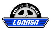 Llantas, Camaras Para Automóviles Y Camiones-SERVICE-CENTER-LOAASA-en-Mexico-encuentralos-en-Sección-Amarilla-BRP