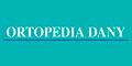 Aparatos E Implantes Ortopédicos-ORTOPEDIA-DANY-en-Mexico-encuentralos-en-Sección-Amarilla-BRP