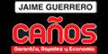 Fontanerías-GUERRERO-JAIME-en-Jalisco-encuentralos-en-Sección-Amarilla-DIA