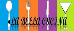 Banquetes A Domicilio Y Salones Para-BANQUETES-LA-BELLA-CUCINA-en-Mexico-encuentralos-en-Sección-Amarilla-PLA